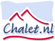 Chalet