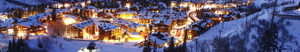 Header foto van deer-valley