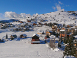 Valberg