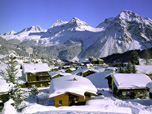 Arosa