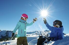 familienfreundliche-skigebiete