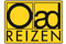 Oad Reizen