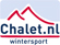 Chalet.nl
